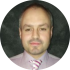 Stephen Kirby - Operations Manager of Target Integration