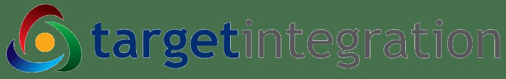 Logo of Target Integration