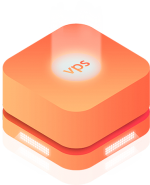 Bitmap-10.png