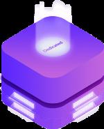 Bitmap-11.png